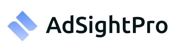 ads sight pro